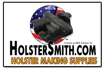 Click to visit HolsterSmith.com
